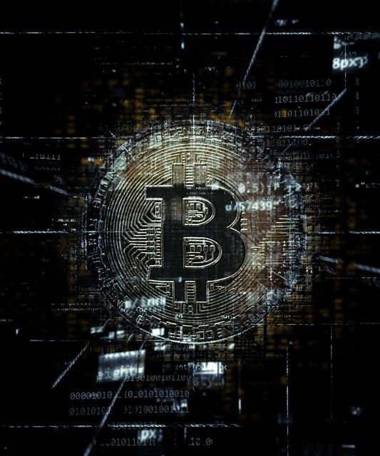 bitcoin-3014614