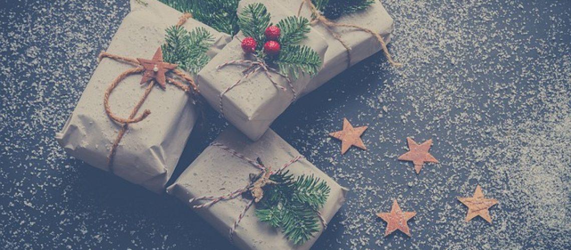 christmas-3026688