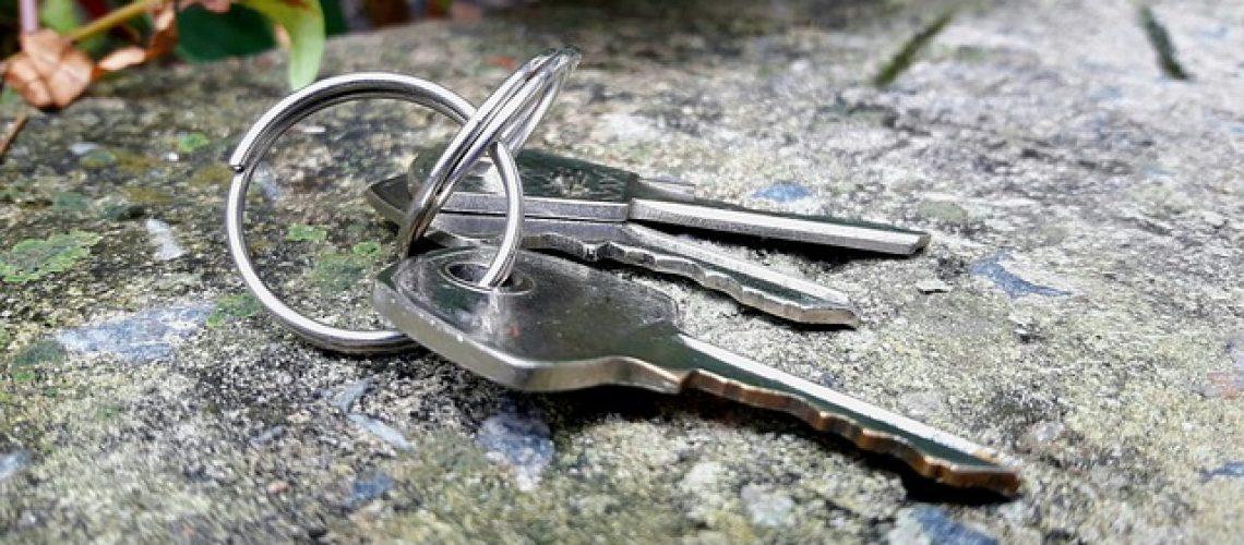 key-4860944